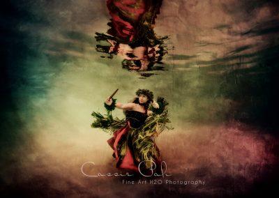 CP5 1080 by Cassie Pali